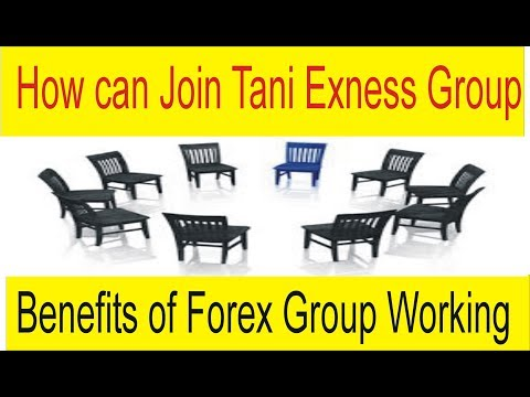 how-can-join-tani-forex-exness-group- -benefits-of-group-trading-tani-forex-tutorial-in-urdu-hindi