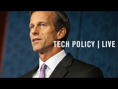 Tech policy 2015: The year ahead