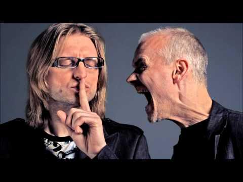 Lars Danielsson & Leszek Możdżer - Eja Mitt Hjärta (live)