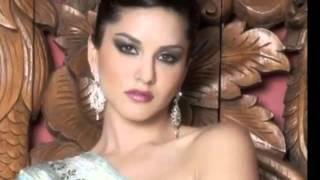 Bangla rap song - Karma Shutro - Dj Pollob vai - hot Sunny leone - IV TV