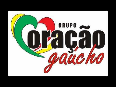 Grupo Coração Gaucho- Arrastando Alpargata.