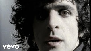 Watch Killing Joke Adorations video
