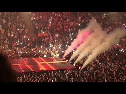 Travis Scott - 3500 (Live In Concert)