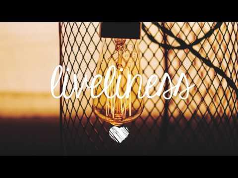 Ed Sheeran - Shape Of You (Sandëro feat. Annie Pattison Remix)