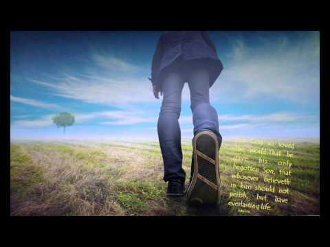 Everlasting Life (Original song) by~ Matthew Silva