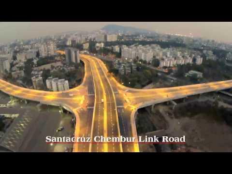 MMRDA Ad Film - Hindi