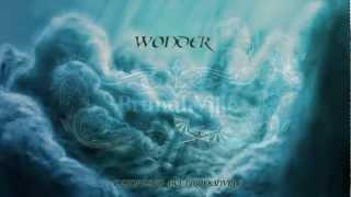 Fantasy Music - Wonder