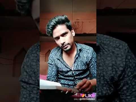 Singer. Raushan. Lal Yadav. RLY 🙏🙏🙏🙏💛💜👍👍👍👍👌👌💟