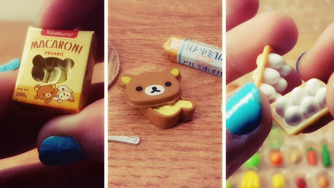 Cute Japanese Toys : Cute japanese toys youtube