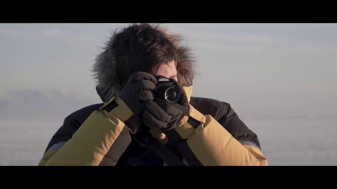 Зимний Байкал. Отдых на Байкале зимой. Лед Байкала. Туры на Байкал.
