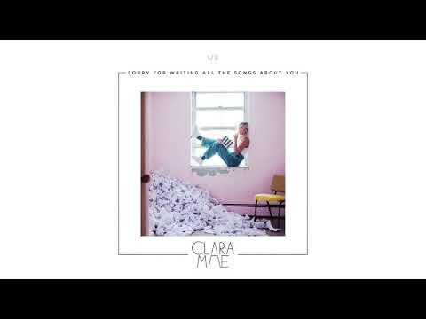 Clara Mae – Us