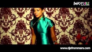 Djs From Mars - Top 40 2012 - Multibooty - (Top Of The Pops 2012)