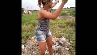 lega besta magra de condado pernambuco
