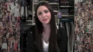 2011 Golden Globes Fashion Review Thumbnail