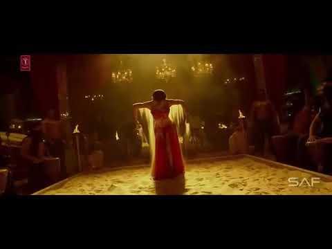Dilbar dilbar new song