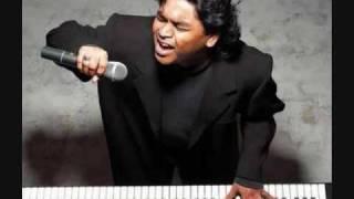 Jai ho - Slumdog Millionaire - Exclusive Song by A R Rahman