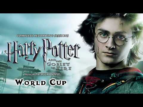06.-world-cup---hp-&-goblet-of-fire-recording-sessions