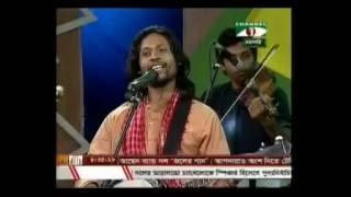 Download Video Bokul Ful Bokul Ful   Joler Gaan Bangla Music  বকুল ফুল বকুল ফুল সোনা দিয়া MP3 3GP MP4