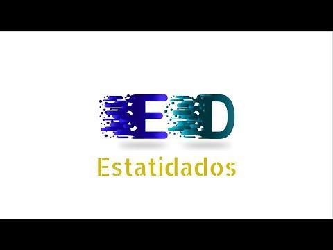 Controle dos Carros no Estacionamento - Uma Aplicação de Deep Learningиз YouTube · Длительность: 17 мин6 с