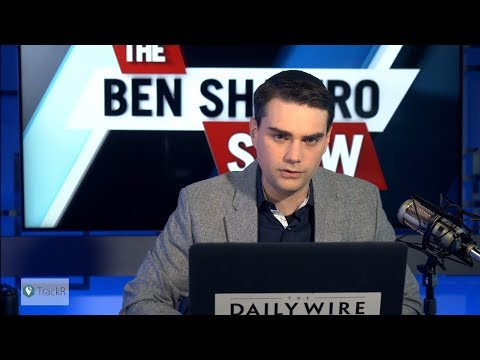 A Big Leftist Myth Implodes On Taxes | The Ben Shapiro Show Ep. 442