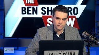 A Big Leftist Myth Implodes On Taxes | The Ben Shapiro Show Ep. 442