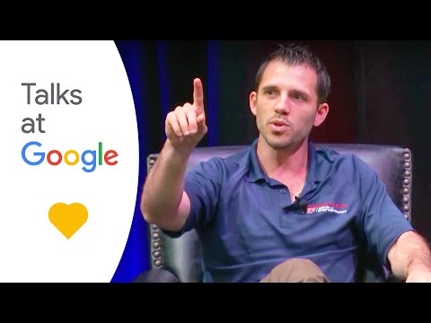 "Dr. Andy Galpin: ""Unplugged: Evolve from Technology to Upgrade Your Fitness [...]"" 