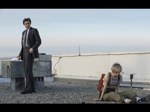 Halt And Catch Fire After  wBianca Malinowski Season 1 Episode 4  AfterBuzz TV