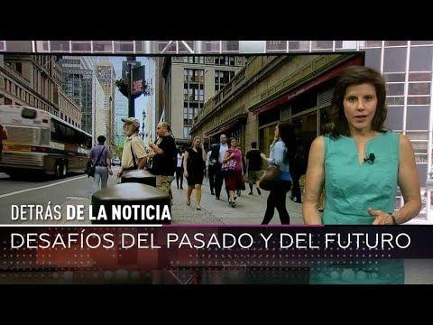 desafíos-del-pasado-y-del-futuro---detrás-de-la-noticia
