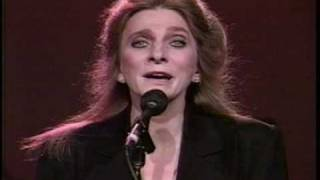 Watch Judy Collins Farewell To Tarwathie video