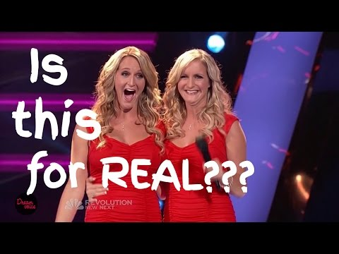 Duets and Twins. Best Blind Auditions (The Voice songs) Mp3