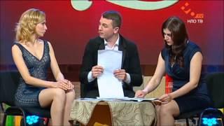 Планирование свадьбы | Мамахохотала-шоу