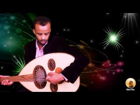 Download Hees Cusub Jacaylkii Miyuu Ku Helay By  Abdi fatax yare (cabdifatax axmed)Tacabir 2012