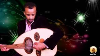 Hees Cusub Jacaylkii Miyuu Ku Helay By  Abdi fatax yare (cabdifatax axmed)Tacabir 2012