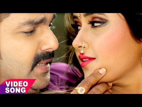 Choliye Me अटकल प्राण - Hukumat - Pawan Singh - Bhojpuri Hot Songs 2017 NEW