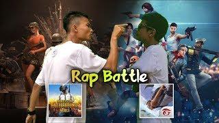pubg-mobile-vs-free-fire-rap-battle-rematch