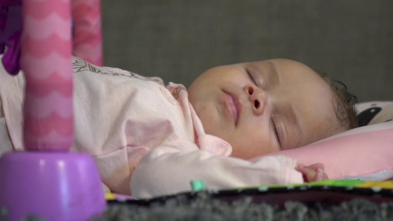 Dental Health: Babies