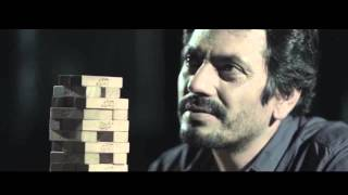 Nawazuddin Siddiqui Slams Indian Govement This Independence Day   YouTube 720p