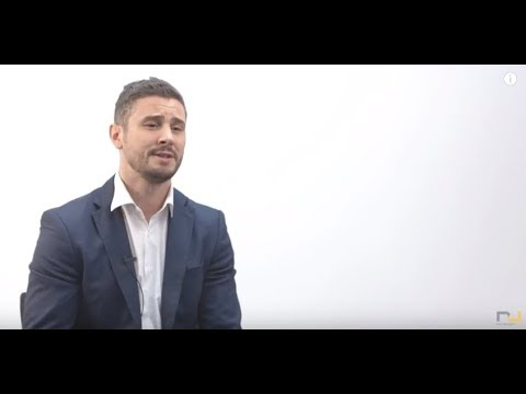 What Makes a Great Recruit UK Consultant
