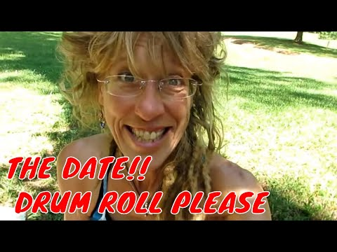 drum-roll..its-a-date