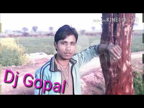 Dj Gopal