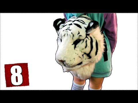 видео: ТОП 8. НЕОБЫЧНЫЕ РЮКЗАКИ С АЛИЭКСПРЕСС | Школьные рюкзаки с aliexpress.