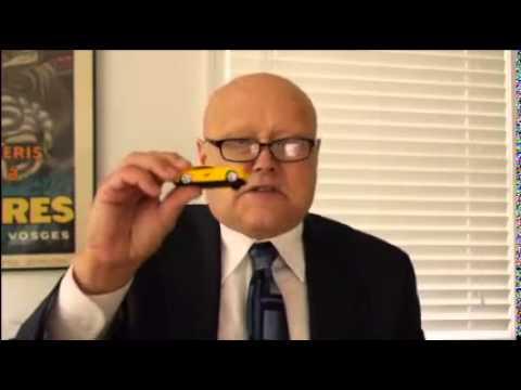 WTF Car Insurance Beep