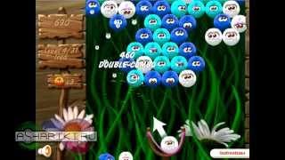 Игра Вубисы Пушистики