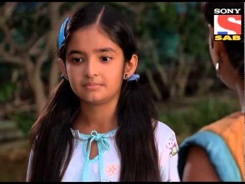 Baal Veer - Episode 190 - 18th June 2013