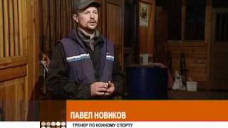 видео Отдых в Кижах — путеводитель по Кижам