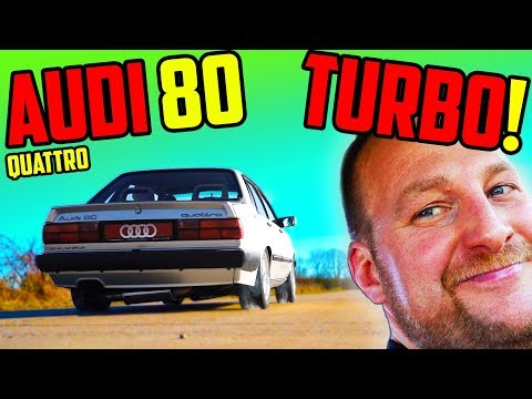 5zylinder-20v-turbo!---marco's-audi-80-quattro---pure-emotionen!