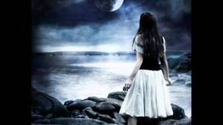 Chicago - moonlight serenade