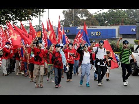 Parago funeral march (uncut)