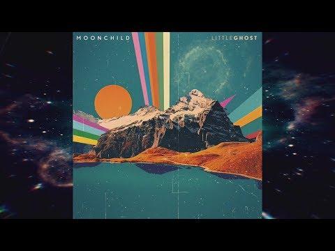 """Moonchild - """"Little Ghost"""" (Full Album)"""
