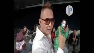Gangnam Satu Malaysia